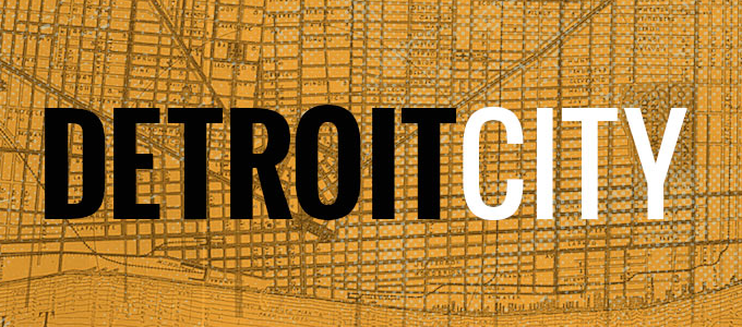 DetroitCityAppFeatured