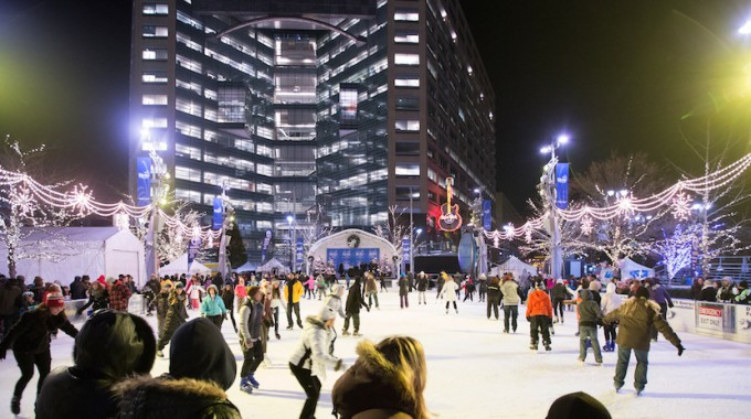 DetroitTreeLighting Featured