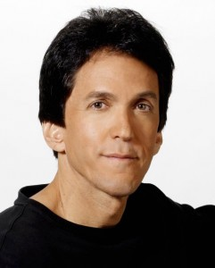 Mitch Albom - Opportunity Detroit Blog