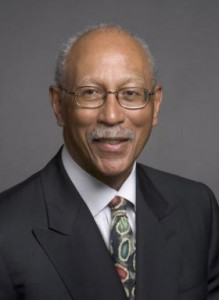 Dave Bing - Opportunity Detroit Blog