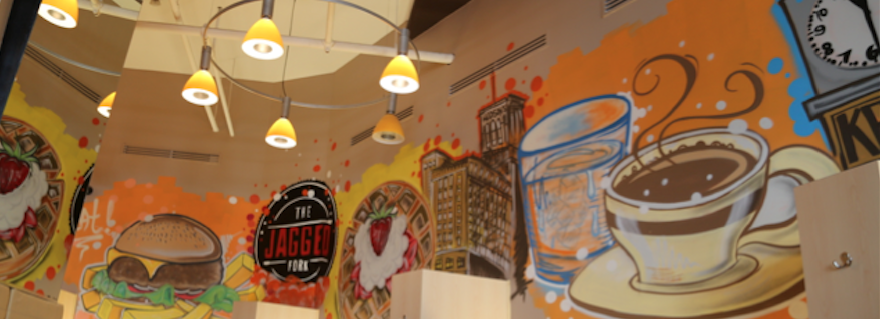 The Best Chicken And Waffles In Detroit - Opportunity Detroit Blog