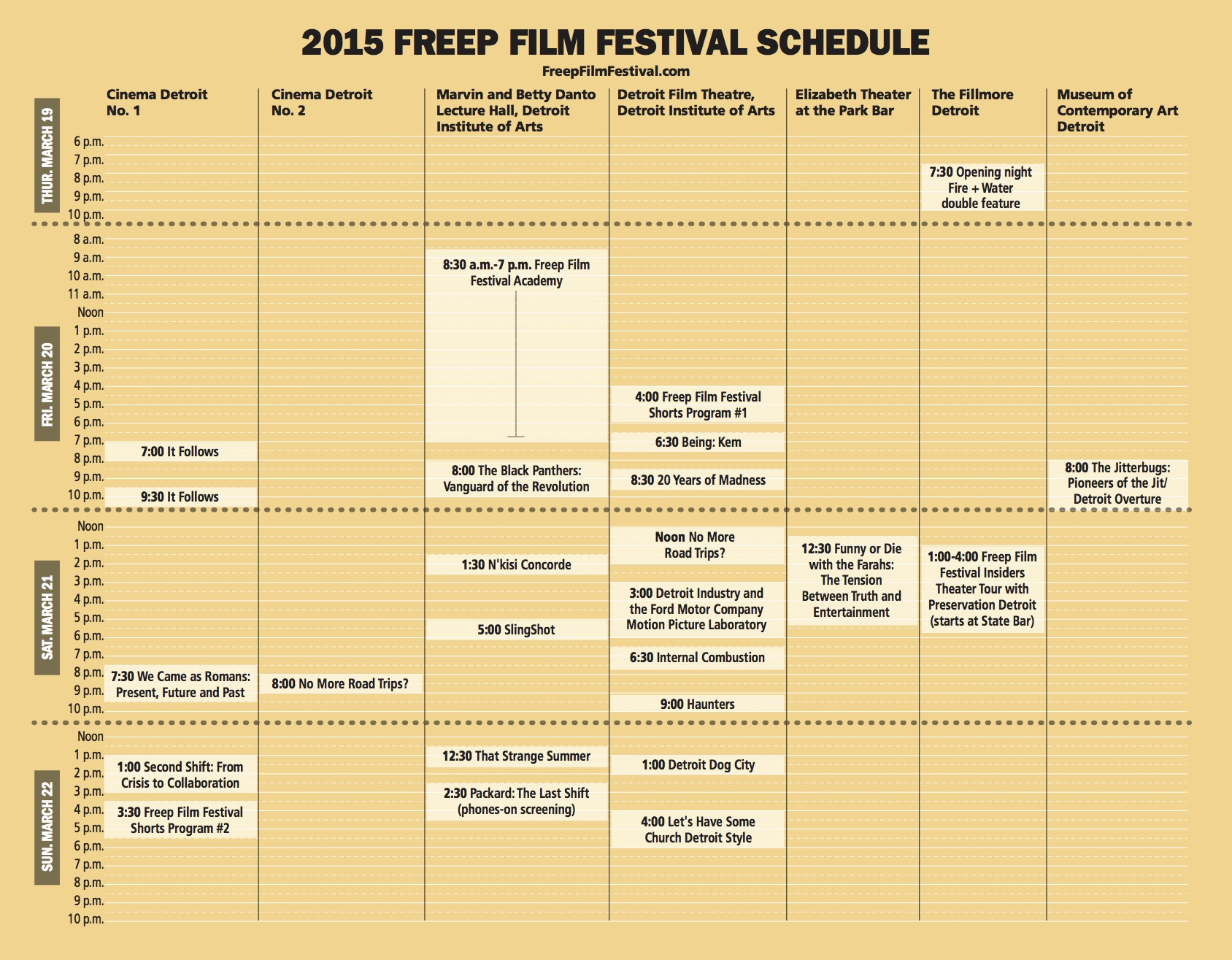DFP-freep-film-festival-grid-schedule1
