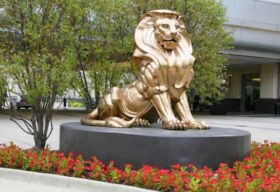 MGM Grand Detroit Leader Inspires City to Be Green - Quicken Loans Zing Blog