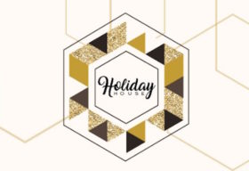 Holiday House Open Now Until Dec. 23 on Woodward Avenue - Opportunity Detroit