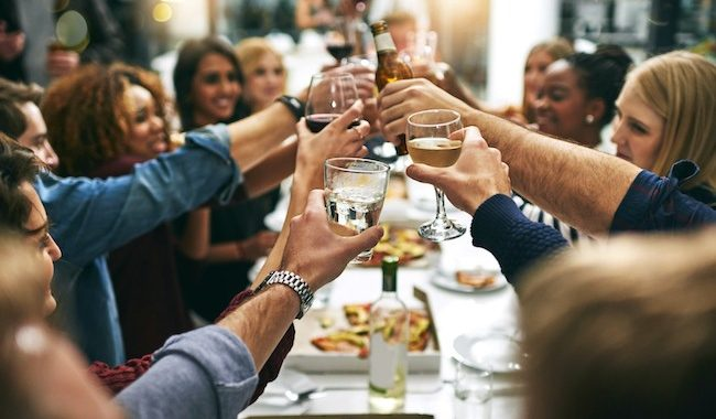 6 New Year's Eve Dinner Reservations In Detroit - Opportunity Detroit