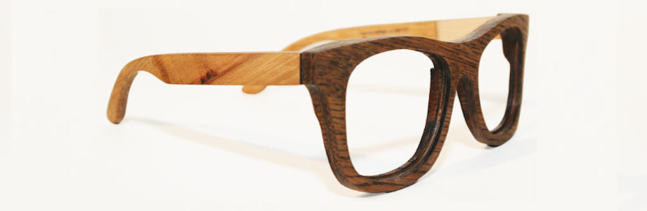 Homes Eyewear – Sunglasses Made In Detroit