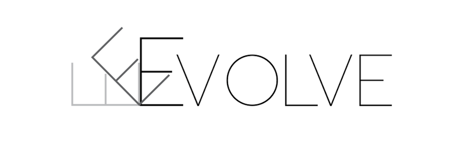 Pop-Up Art Gallery, Evolve, Opens Thursday