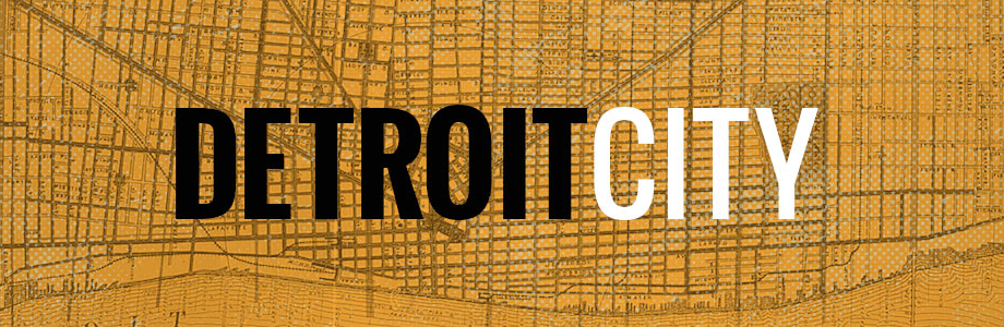 Introducing The DetroitCity App, Presented By Opportunity Detroit