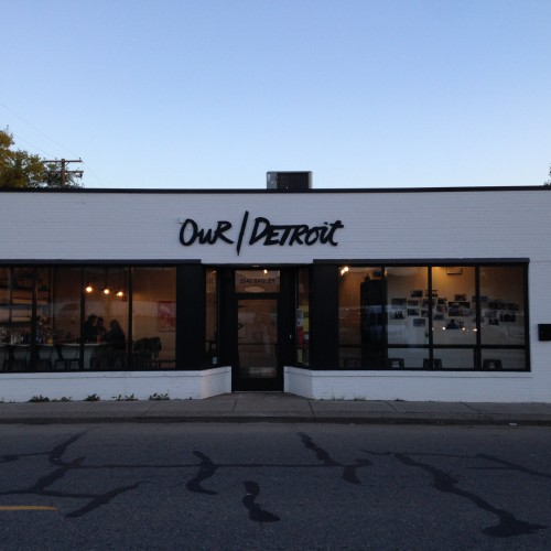 OurDetroit13