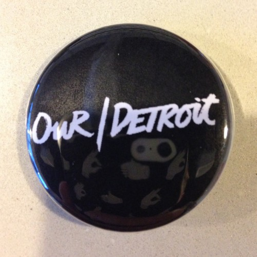 OurDetroit17