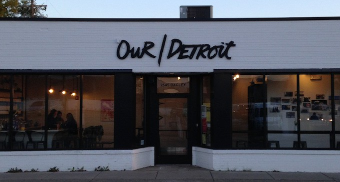 OurDetroitfeatured