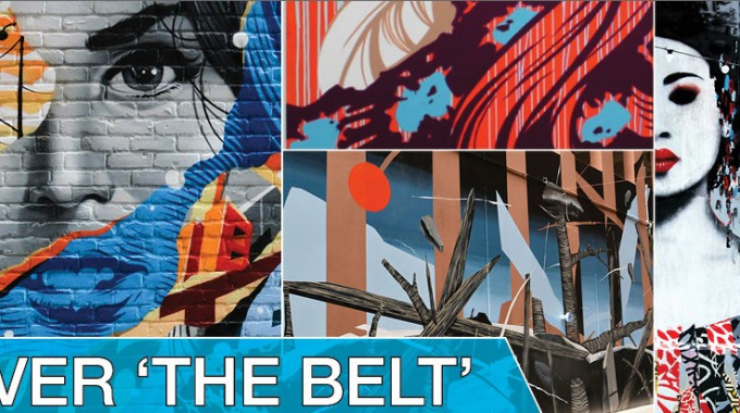 Discover The Belt Detroit - Opportunity Detroit Blog