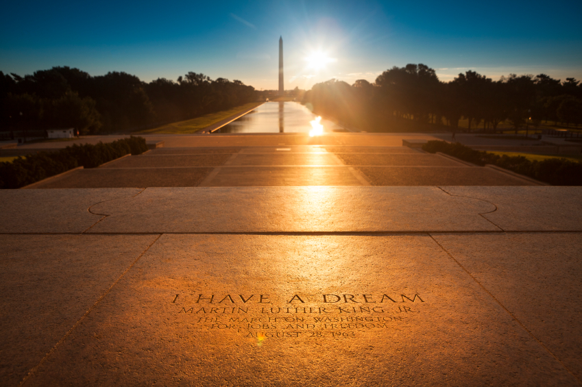 MLK Day Events To Shine A Light On Social Justice - Opportunity Detroit Blog
