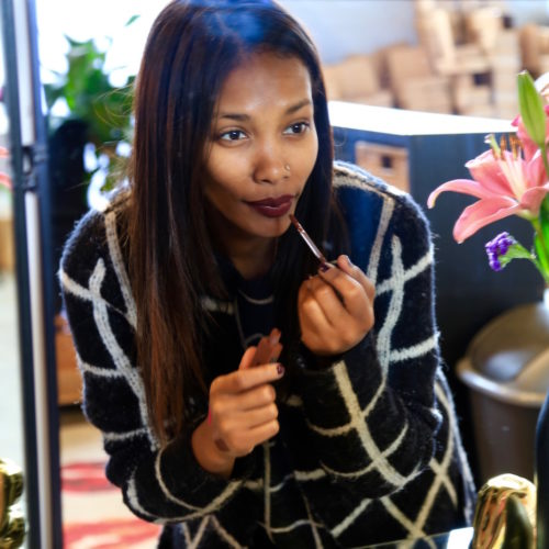 The Lip Bar: Indie Beauty Brand Born In Detroit - Opportunity Detroit