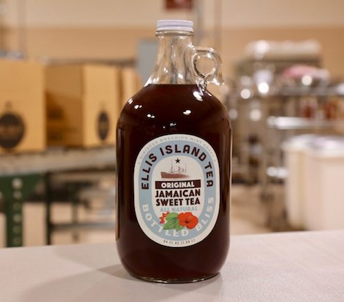 Ellis Island Tea – Opportunity Detroit Blog