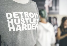 Small Business Saturday has a LARGE Impact - Opportunity Detroit