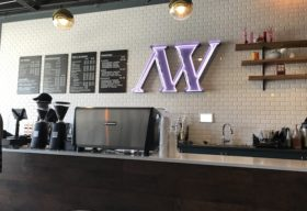 "Give Your Day a ""Stress-Free"" Boost with Narrow Way Café - Opportunity Detroit"
