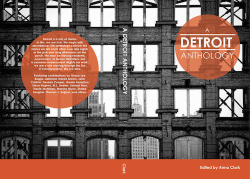 Five Must Reads of Detroit's Past, Present and Future - Opportunity Detroit