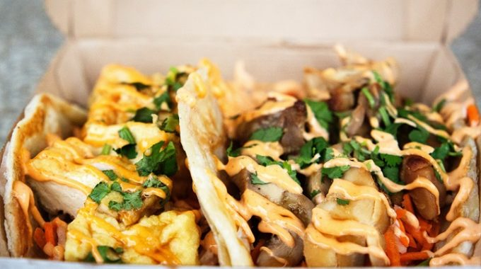 National Taco Day In Detroit – Opportunity Detroit