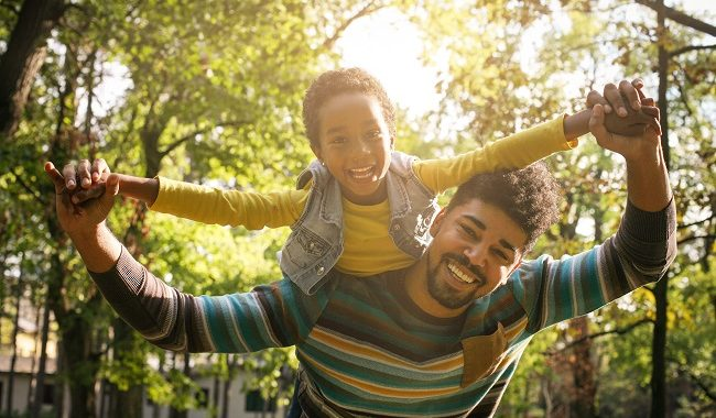 Father's Day Fun For Every Type Of Detroit Dad – Opportunity Detroit