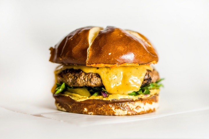 Detroit Burger Week: Here's What You Need To Know – Opportunity Detroit